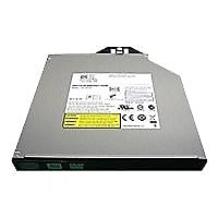 Dell Customer Kit - DVD±RW drive - Serial ATA - internal