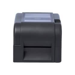 Brother TD-4520TN - label printer - monochrome - direct thermal / thermal t