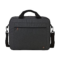 Case Logic ERA Laptop Attaché notebook carrying case