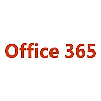 Microsoft Office 365 Enterprise E3 - transition license - 1 user