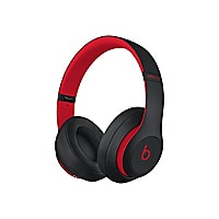 Beats Studio3 - The Beats Decade Collection - headphones with mic