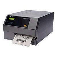 Intermec EasyCoder PX6i - label printer - monochrome - direct thermal / the