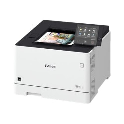 Canon imageCLASS LBP664Cdw - printer - color - laser