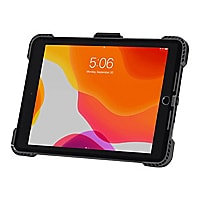 "Targus SafePort Rugged Case for 10.2"" iPad 7th Gen"