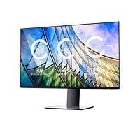 """Dell UltraSharp U2719D 27"""" 2560 x 1440 IPS LCD Monitor"""