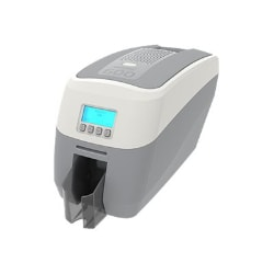 Ultra Electronics Magicard 600 Double-Sided ID Card Printer
