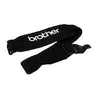 BROTHER UNIV HANDLE STRAP NYLON