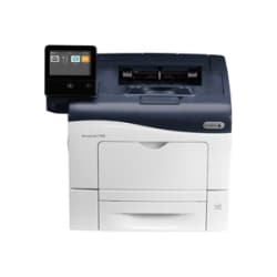 XEROX C400 COLOR PRINTER 36PPM