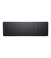 Shop Dell Keyboards