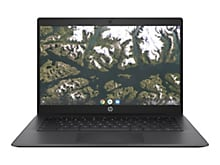 Shop HP Chromebook Enterprise Devices