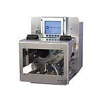 Datamax A-Class Mark II A-4408 - label printer - monochrome - direct therma