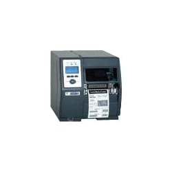 Datamax H-Class H-4408 - label printer - monochrome - direct thermal / ther
