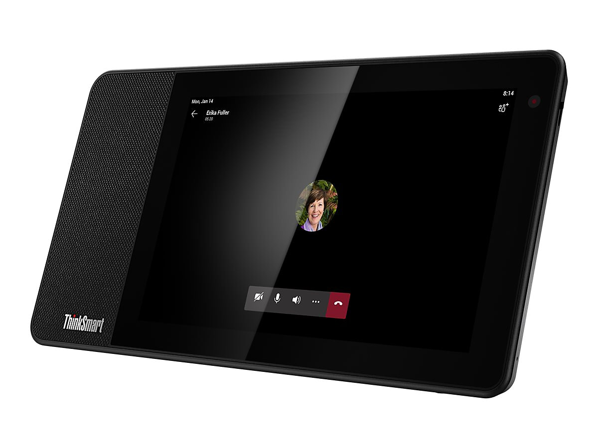Shop Lenovo Smart Collaboration Devices