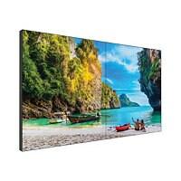 "Planar VM Complete VMC49MXX4 49"" LCD video wall - Full HD"