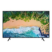 "Samsung UN58NU6080F 6 Series - 58"" LED TV"