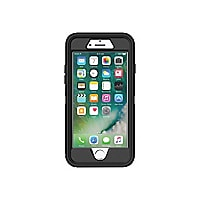 """OtterBox Defender Series Apple iPhone 7 - ProPack """"Each"""" - protective case"""