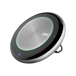 Yealink CP700 - Teams Edition without BT50 - speaker phone