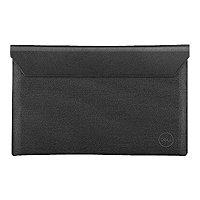 Dell Premier Sleeve 13 notebook sleeve