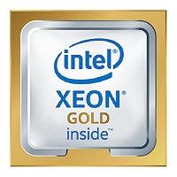 Intel Xeon Gold 6248R / 3 GHz processor