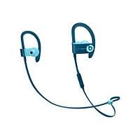 Beats Powerbeats3 - Beats Pop Collection - earphones with mic