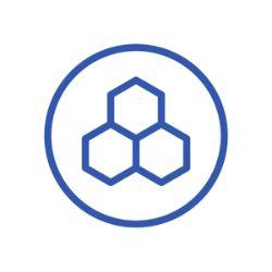 Sophos UTM Software Network Protection - subscription license renewal (2 ye
