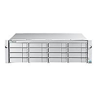Promise Vess J3000 Series J3600SD - hard drive array