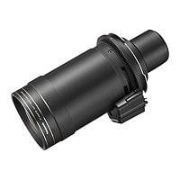 Panasonic ET-D3LET30 - long-throw zoom lens