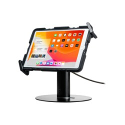 CTA Universal Security Grip Kiosk Stand - stand
