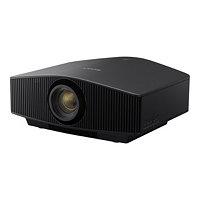 Sony VPL-VW995ES - SXRD projector - 3D