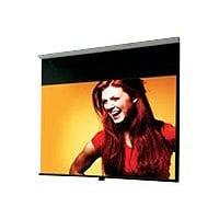 "Draper Luma with AutoReturn HDTV Format - écran de projection - 65"" (165 cm)"