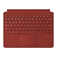 MS GO TYPE COVER RED