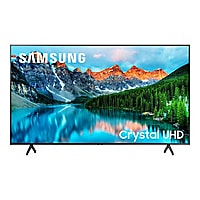 "Samsung BE75T-H BET-H Series - 75"" TV LED - 4K"