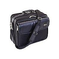 Targus Trademark Universal Computer Carrying Case