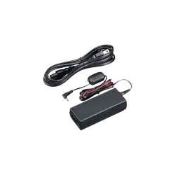 Canon CA-PS700 power adapter