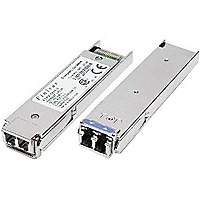 Extreme Networks - SFP (mini-GBIC) transceiver module