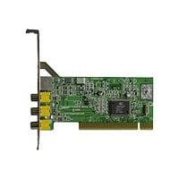 Hauppauge Impact VCB Video Input Adapter