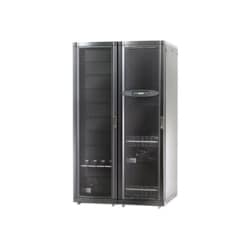 HPG-CPG CLIN #11035 APC Symmetra PX 10kW Scalable to 80kW N+1 w/Prem XR Bat