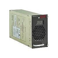 APC DC Rectifier 500W 54VDC Wide Input Full Signals Black