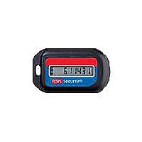 RSA SecurID SD600 KeyFob 24 Month 50-pack