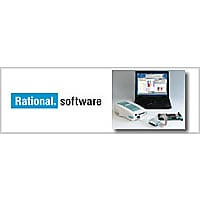 IBM Rational Performance Tester - Software Subscription and Support Renewal