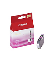 Browse Canon Inkjet Cartridges