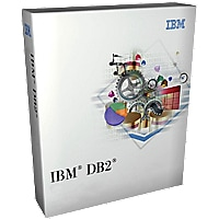 IBM DB2 Universal Database Workgroup Server Unlimited Edition - Software Su