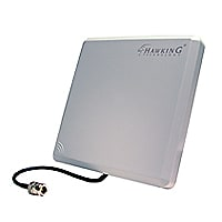 Hawking Hi-Gain 14dBi Outdoor Directional Antenna Kit
