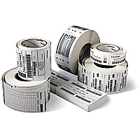 Intermec Duratherm II - labels - 1840 label(s)