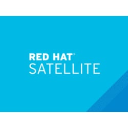 Red Hat Training Units - lectures and labs