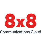 Browse 8x8 Secure Video Meetings