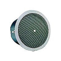 "T2 Supply JBL Control-26CT 2-way Ceiling Speaker, 6.5"", 70/100V Transformer"