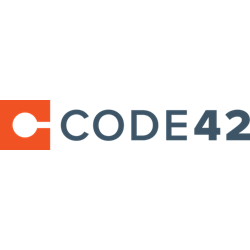 Code42 products and solutions
