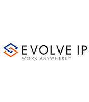 Browse The Evolve Contact Suite (ECS)