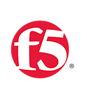F5 products and solutions